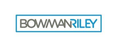 bowman-riley logo