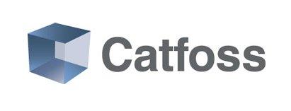 Catfoss logo